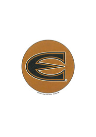 Emporia State Hornets 3 Inch Button