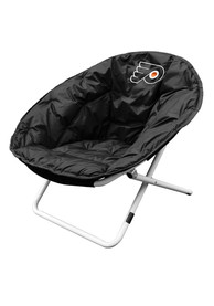 Philadelphia Flyers Sphere Folding Chair