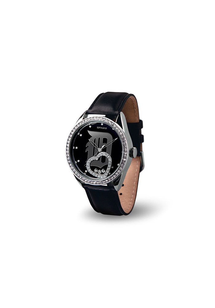 Detroit Tigers Beat Womens Watches - Image 1