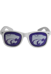K-State Wildcats Game Day Mens Sunglasses