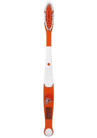 Cleveland Browns Team Logo Toothbrush
