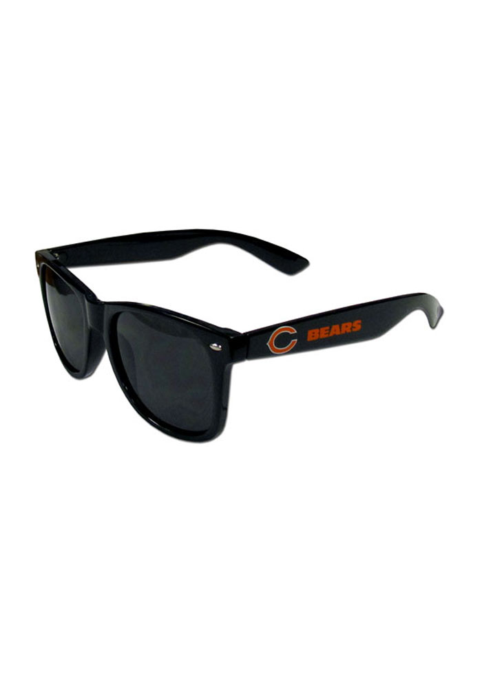 Chicago Bears Beachfarer Mens Sunglasses - Image 1