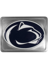 Penn State Nittany Lions Class II and III Car Accessory Hitch Cover