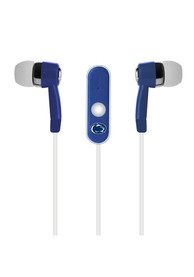 Penn State Nittany Lions Stereo Ear Buds