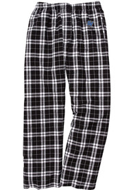 Grand Valley State Lakers Classic Sleep Pants - Black
