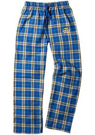 UMKC Roos Classic Sleep Pants - Blue