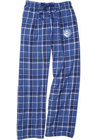 Saint Louis Billikens Classic Sleep Pants - Blue