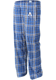 UTA Mavericks Flannel Sleep Pants - Blue