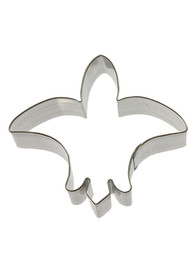 St Louis Cookie Cutter Cookie Cutters
