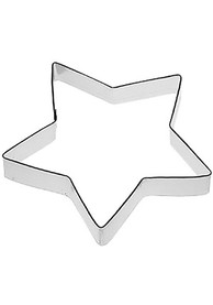 Texas Cookie Cutter Cookie Cutters