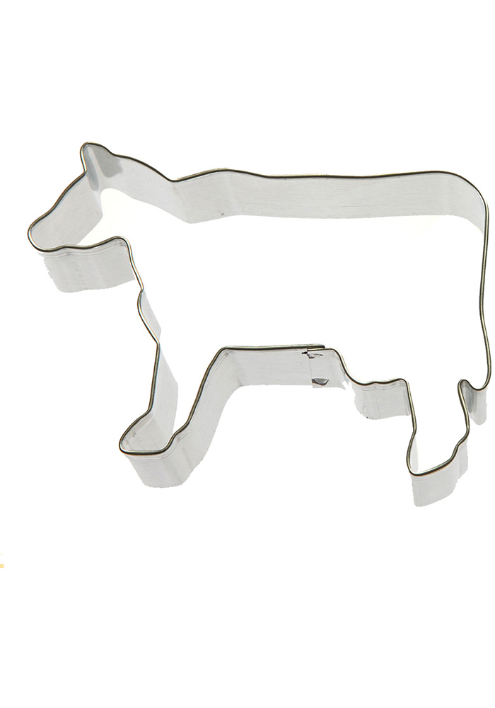 Kansas Cookie Cutter Cookie Cutters - Image 1