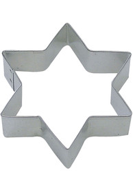 Chicago Cookie Cutter Cookie Cutters
