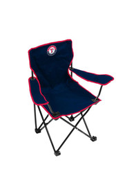 Texas Rangers Youth Tailgate Toddler Chair