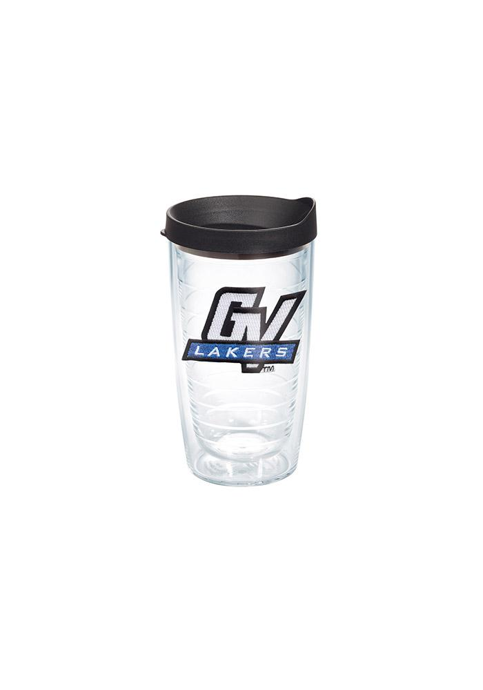 Grand Valley State Lakers 16oz Tumbler - Image 1
