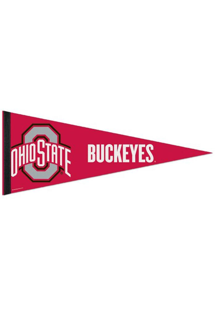 Grand Valley State 12x30 Felt Pennant