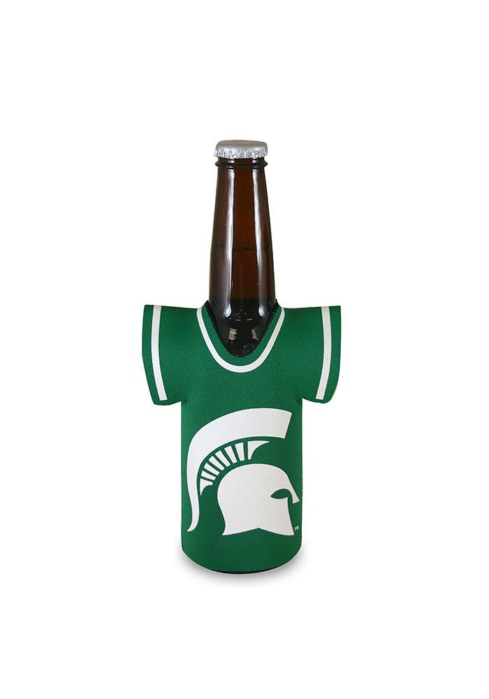 Michigan State Spartans Jersey Coolie