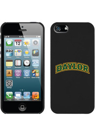 Baylor Bears Arch Logo Phone Cover