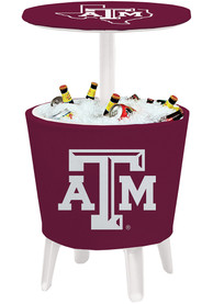 Texas A&M Aggies Table Cooler