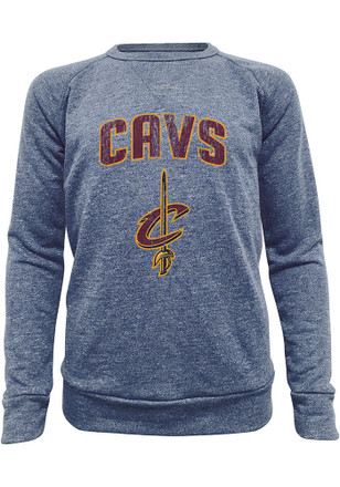 online store bef2f 4facf Shop Cleveland Cavaliers Mens Sweatshirts & Sweaters