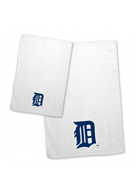 Detroit Tigers 2 Pack Towel