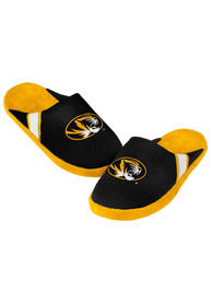 Missouri Tigers Youth Jersey Slippers