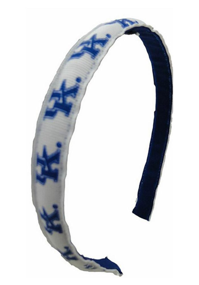 Kentucky Wildcats Spirit Kids Headband - Image 1