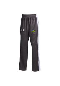 Drexel Dragons Youth Charcoal Logo Track Pants