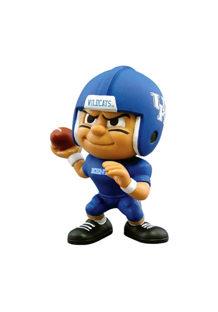 Kentucky Wildcats Quarterback Collectibles Lil Teammate - Image 1