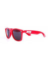 Dayton Flyers Team Color Sunglasses - Red