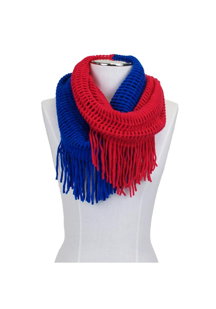 Knit Weave Womens Scarf - Image 1