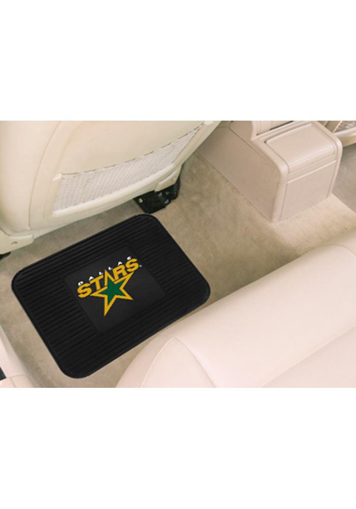 Dallas Stars 14x17 Utility Car Mat - Image 1