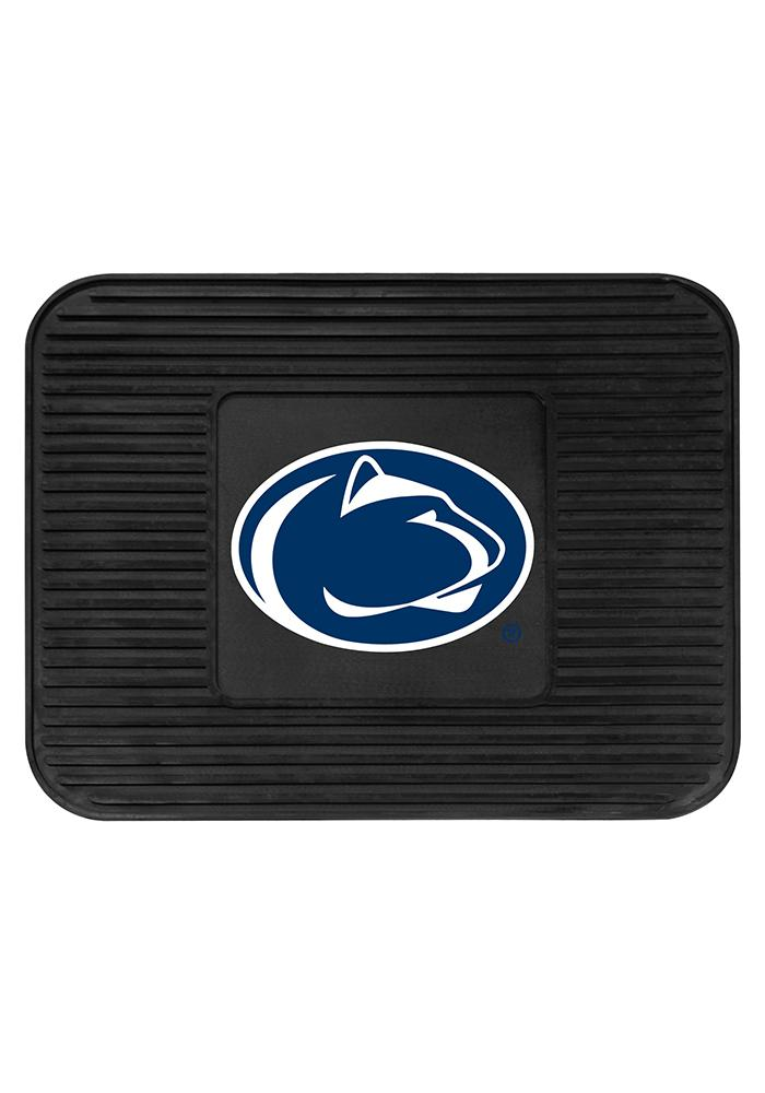 Penn State Nittany Lions 14x17 Utility Car Mat - Image 1