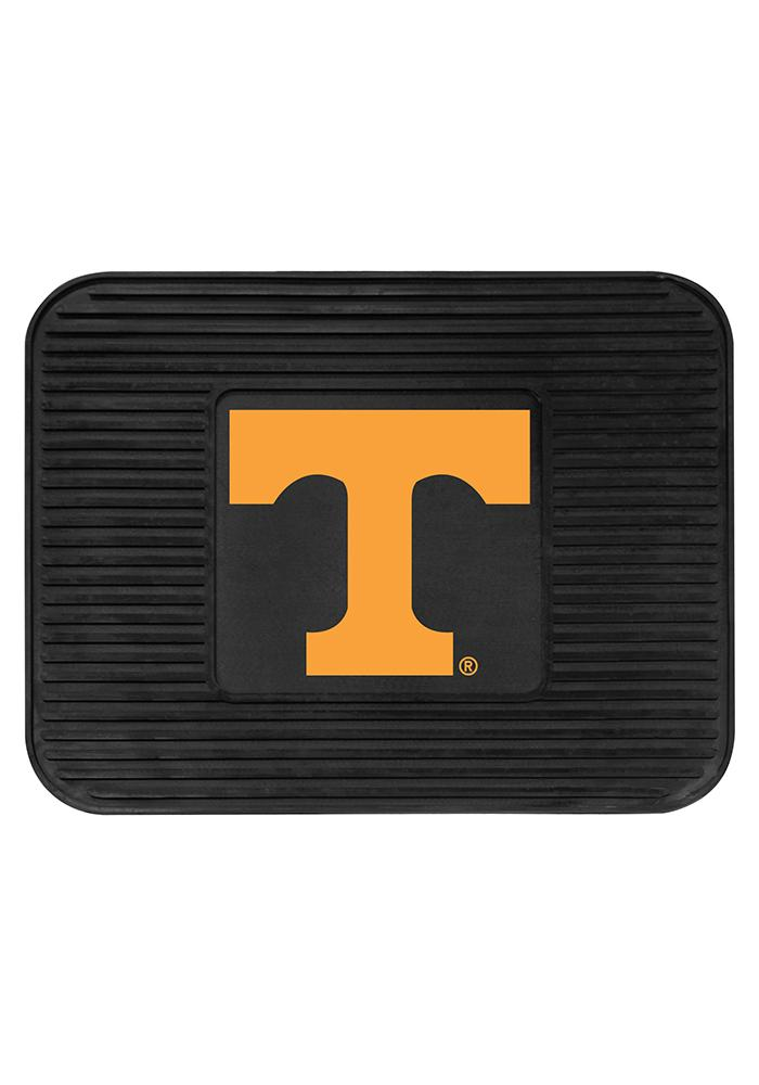 Sports Licensing Solutions Tennessee Volunteers 14x17 Utility Car Mat - Image 1