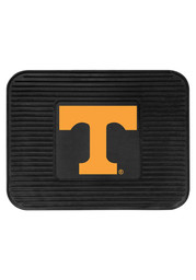 Tennessee Vols 14x17 Utility Interior Rug