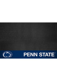Penn State Nittany Lions 26x42 BBQ Grill Mat