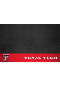 Texas Tech Red Raiders 26x42 BBQ Grill Mat