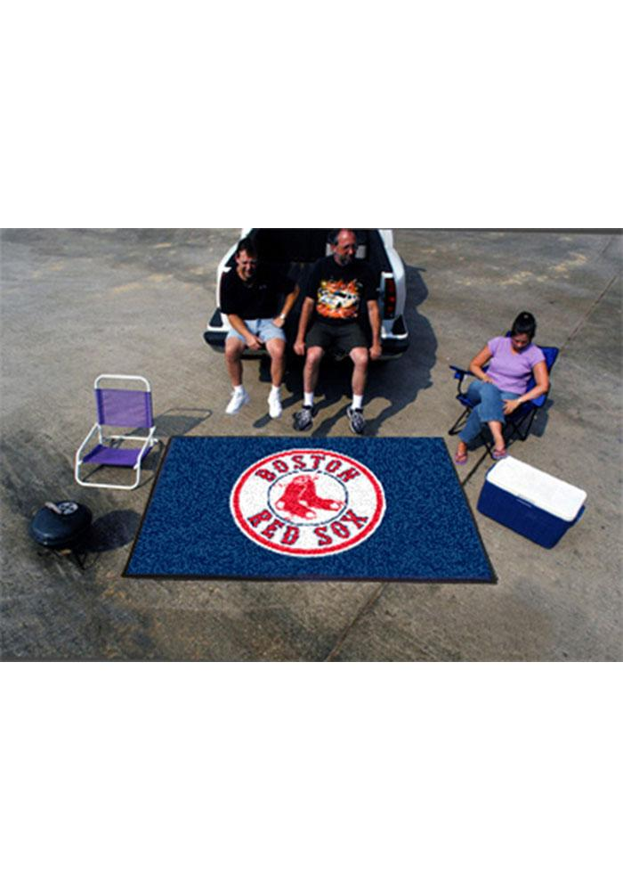 Boston Red Sox 60x90 Ultimat Other Tailgate - Image 1