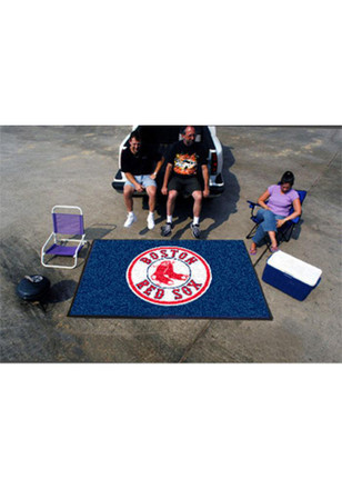 Boston Red Sox 60x90 Ultimat Other Tailgate