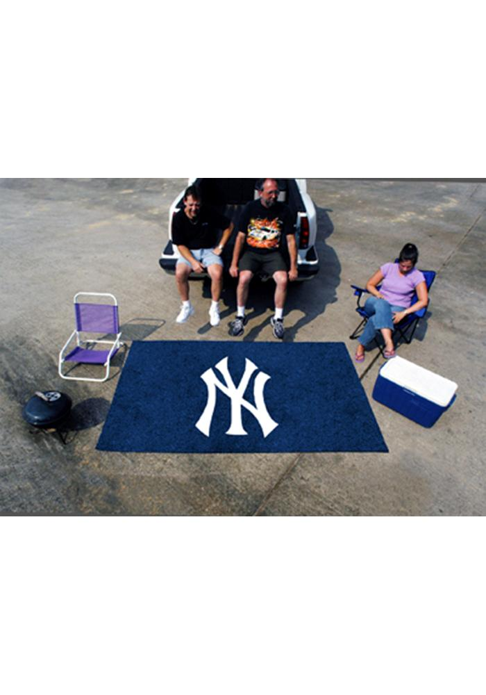 New York Yankees 60x90 Ultimat Other Tailgate - Image 1