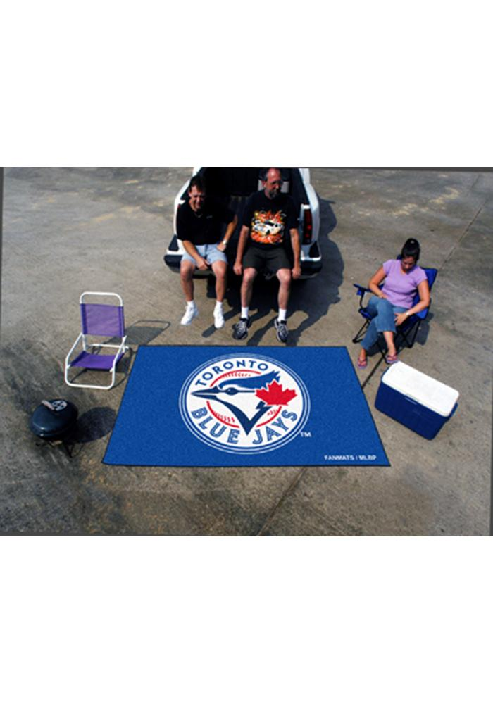 Toronto Blue Jays 60x90 Ultimat Other Tailgate - Image 1