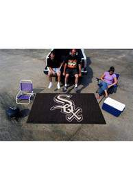Chicago White Sox 60x90 Ultimat Other Tailgate