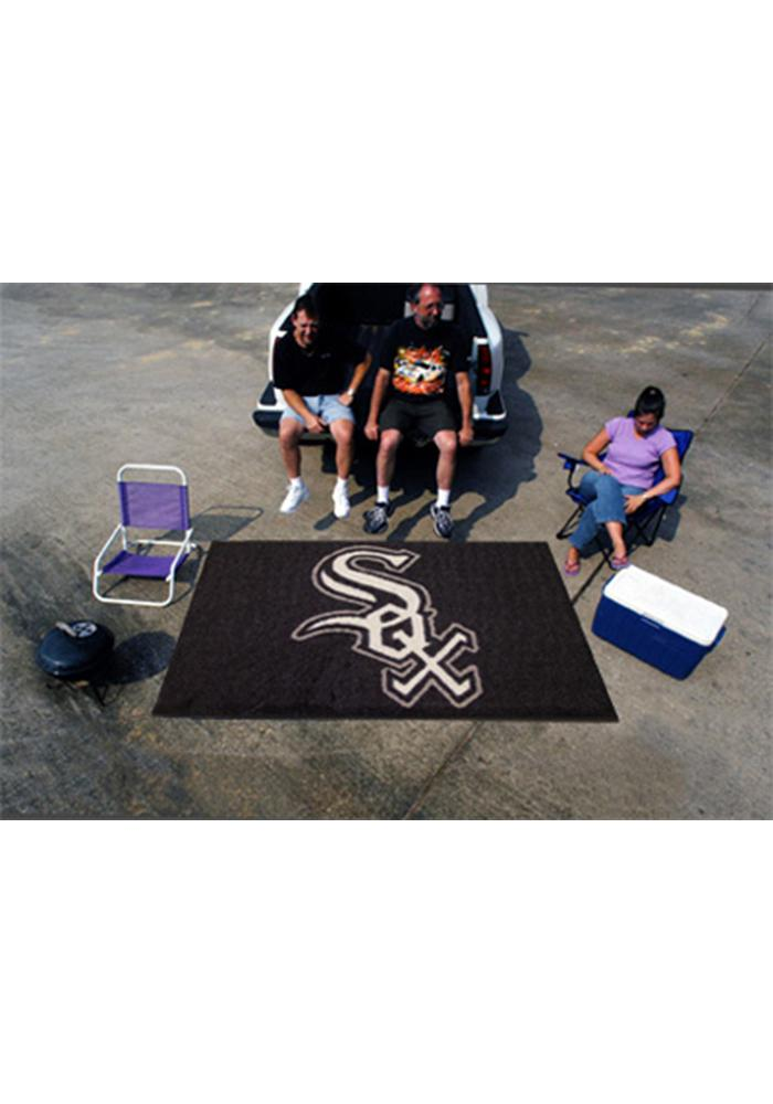 Chicago White Sox 60x90 Ultimat Other Tailgate - Image 1