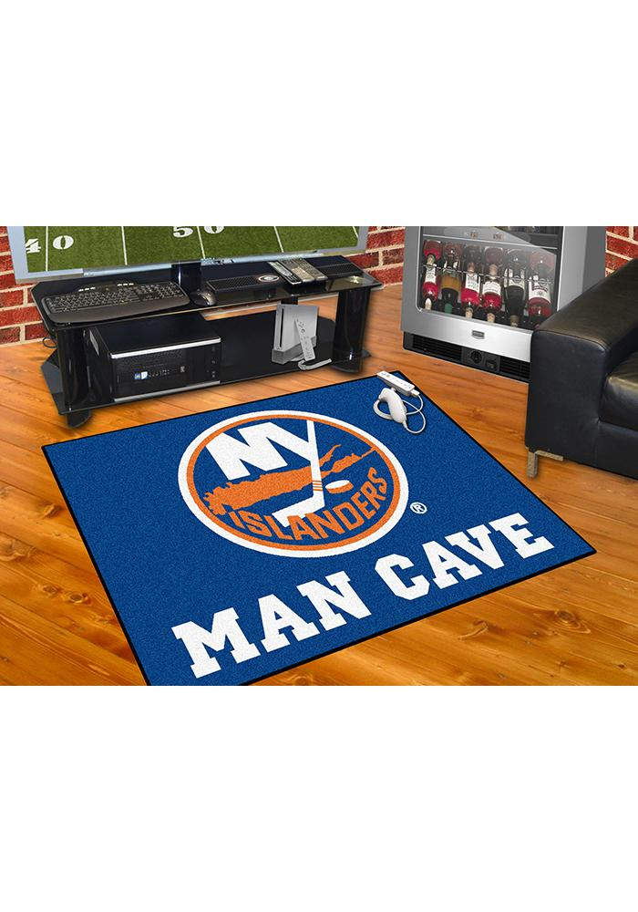 New York Islanders 60x90 Ultimat Other Tailgate - Image 2