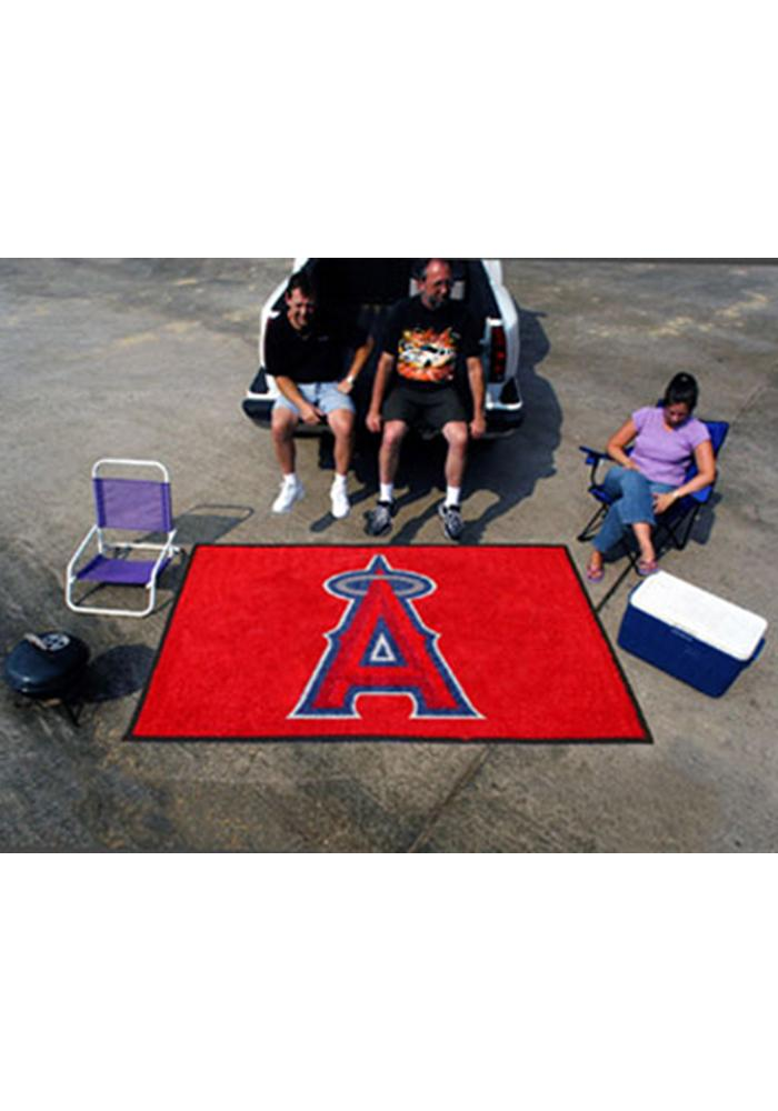 Los Angeles Angels 60x96 Ultimat Other Tailgate - Image 1