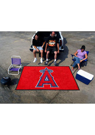 Los Angeles Angels 60x96 Ultimat Other Tailgate