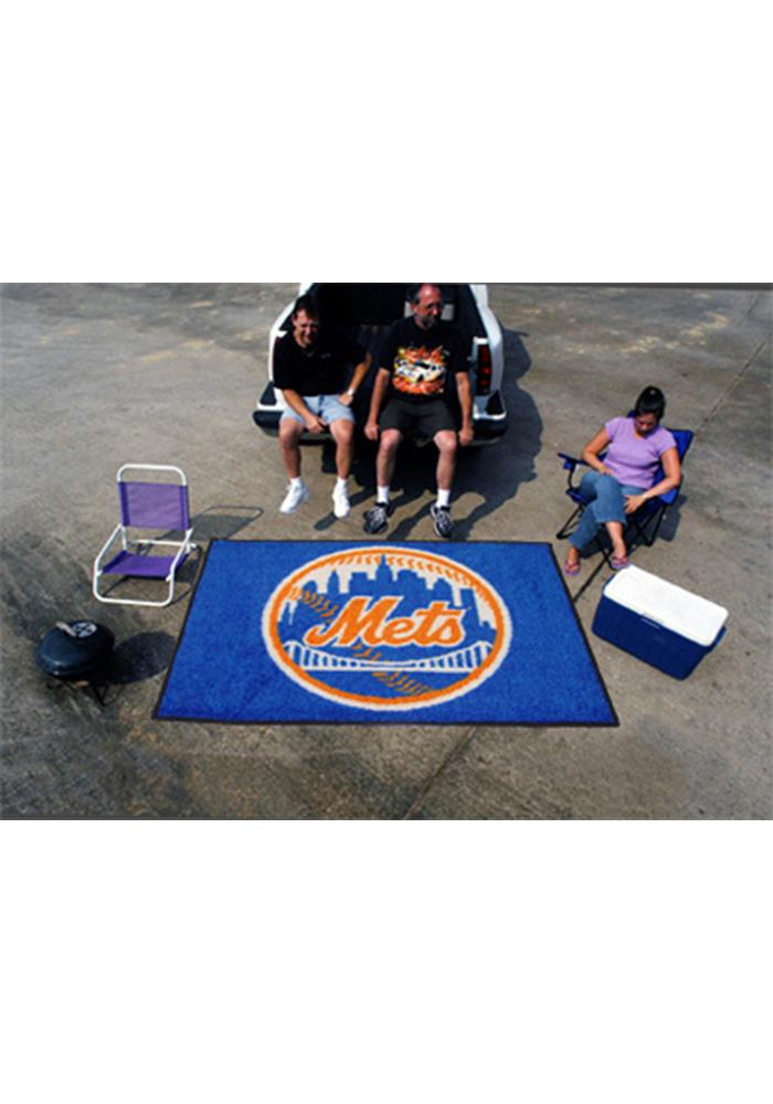 New York Mets 60x96 Ultimat Other Tailgate - Image 1