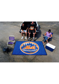 New York Mets 60x96 Ultimat Other Tailgate