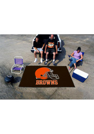 Cleveland Browns 60x96 Ultimat Other Tailgate