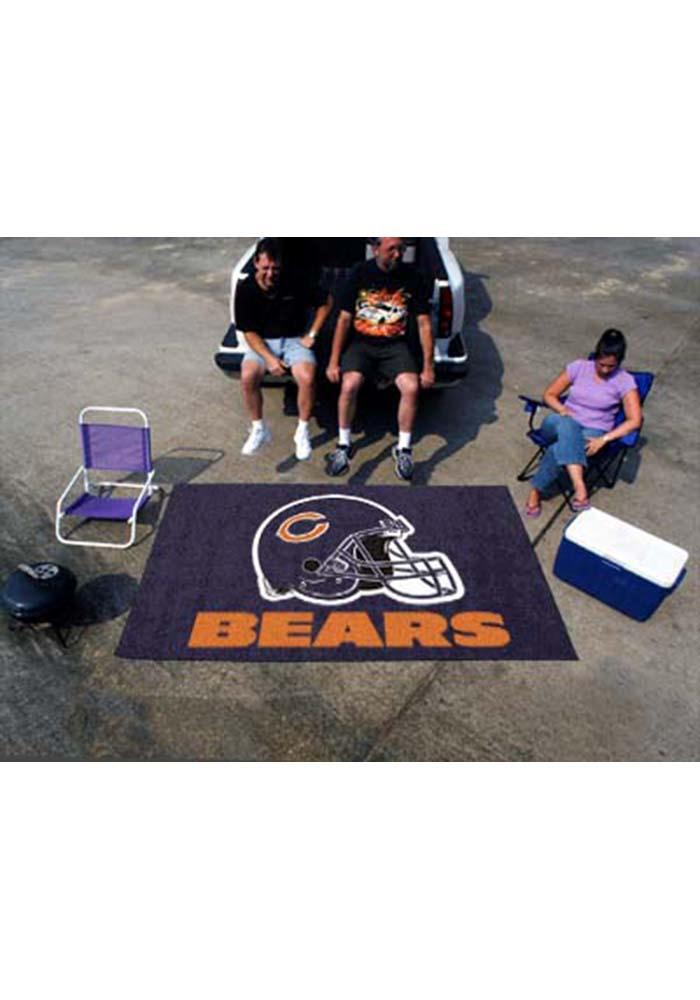 Chicago Bears 60x96 Ultimat Other Tailgate - Image 1