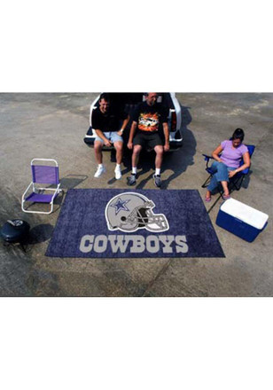Dallas Cowboys 60x96 Ultimat Other Tailgate
